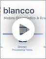 Blancco Mobile Diagnostics & Erasure: Solutions for Mobile Processors